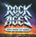 Original Cast - Rock of Ages (OCR) (Parental Advisory)