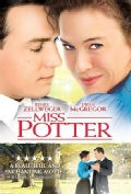 Miss Potter (DVD)