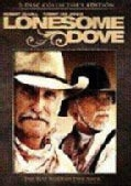 Lonesome Dove (Collector's Edition) (DVD)