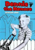 Dennis The Menace: Season One (DVD)
