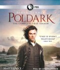 Poldark: Season 1 (Blu-ray Disc)