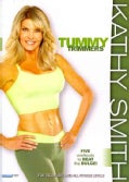 Kathy Smith: Tummy Trimmers (DVD)