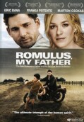 Romulus, My Father (DVD)
