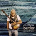Jonathan Butler - Grace And Mercy