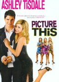 Picture This (DVD)