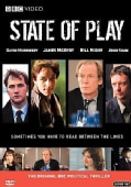 State of Play (2003) (DVD)
