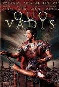 Quo Vadis Special Edition (DVD)