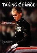 Taking Chance (DVD)