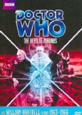 Doctor Who: Ep. 5- The Keys of Marinus (DVD)