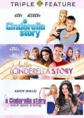 Cinderella Story Collection (DVD)