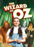 The Wizard Of Oz: 75th Anniversary (DVD)