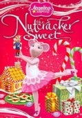 Angelina Ballerina: The Nutcracker Sweet (DVD)
