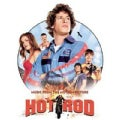 Various - Hot Rod (OST)