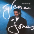 Glenn Jones - The Best of Glenn Jones