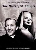 The Bells of St. Mary's (DVD)