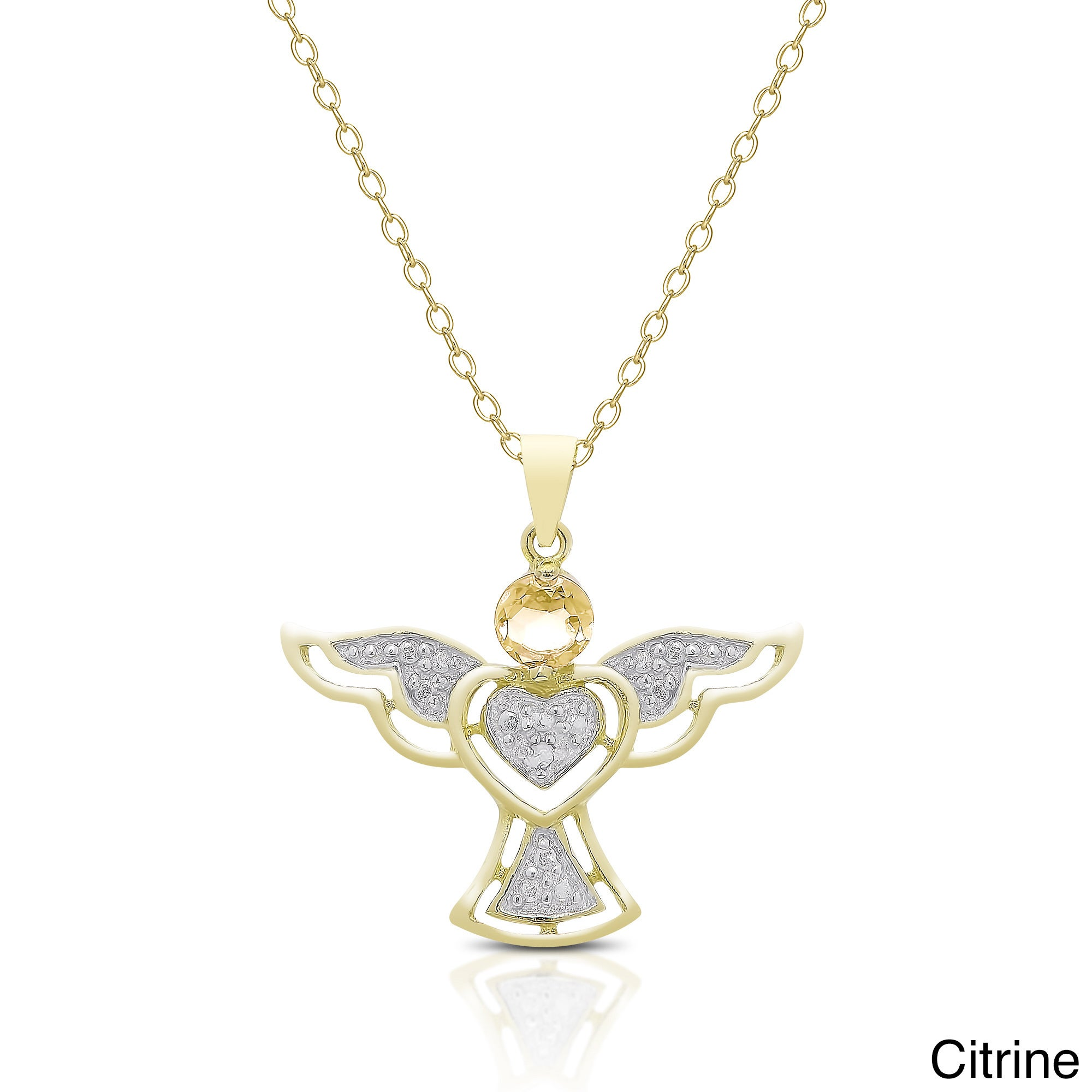 peridot august in lg birthstone pendant illusion kendra products necklace scott gld gold elisa