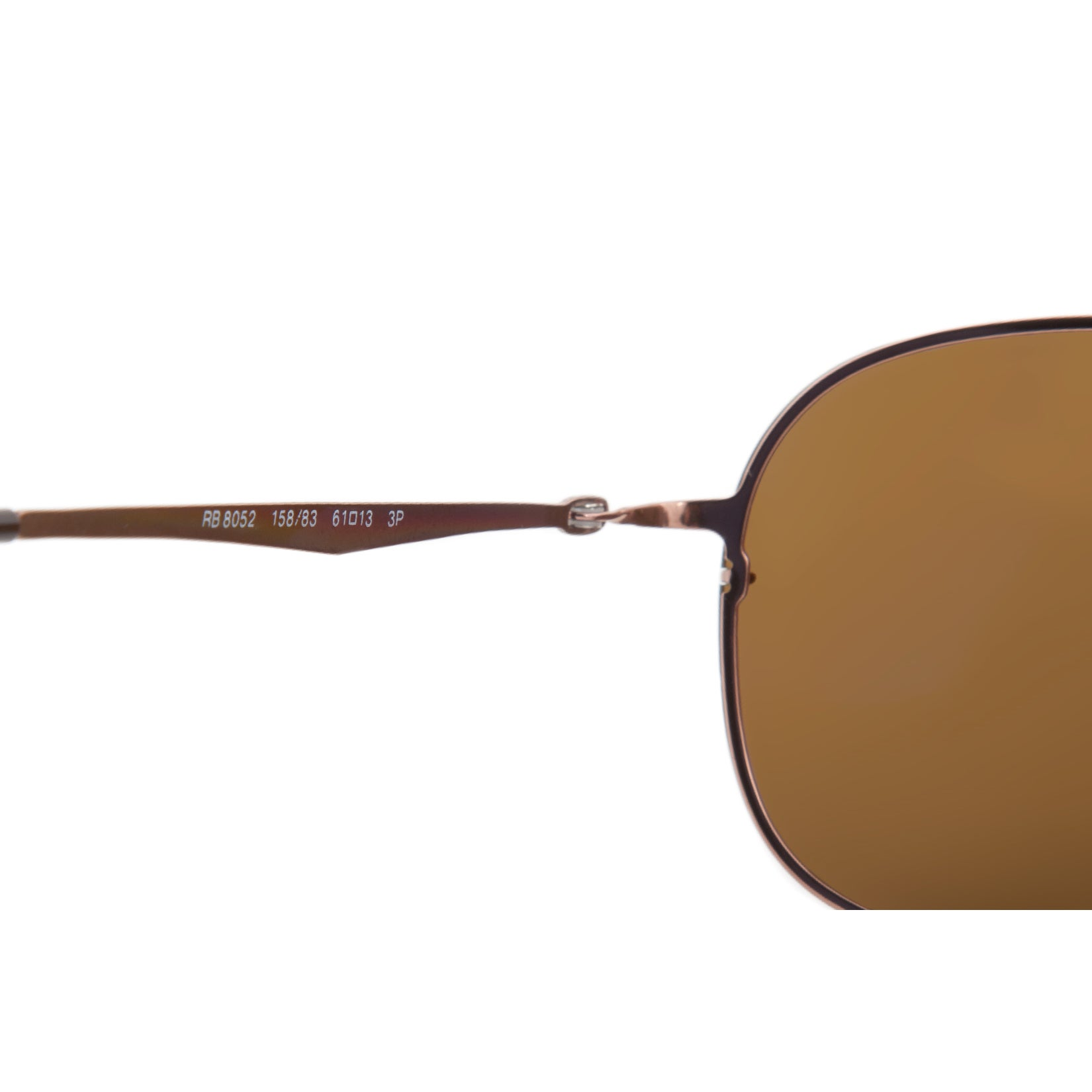 a684d37aadb Ray Ban Rb8052 154 – Southern California Weather Force