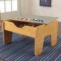 KidKraft Activity Play Table