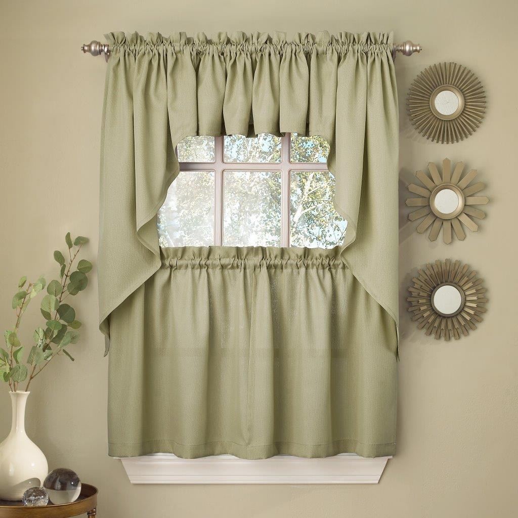 valance and ideas valence swags curtain valances toppers