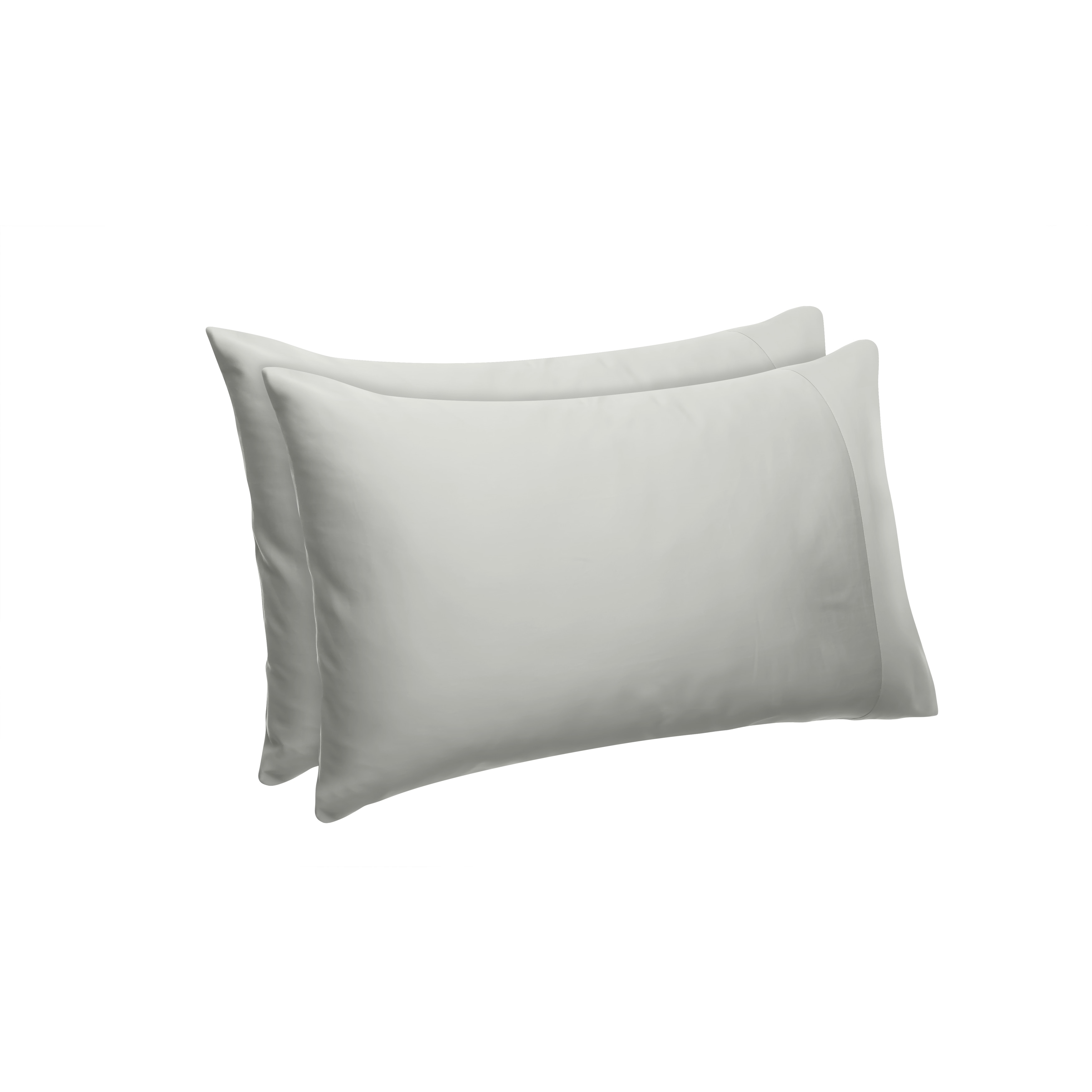 to how a watch fold cases martha youtube pillow stewart case