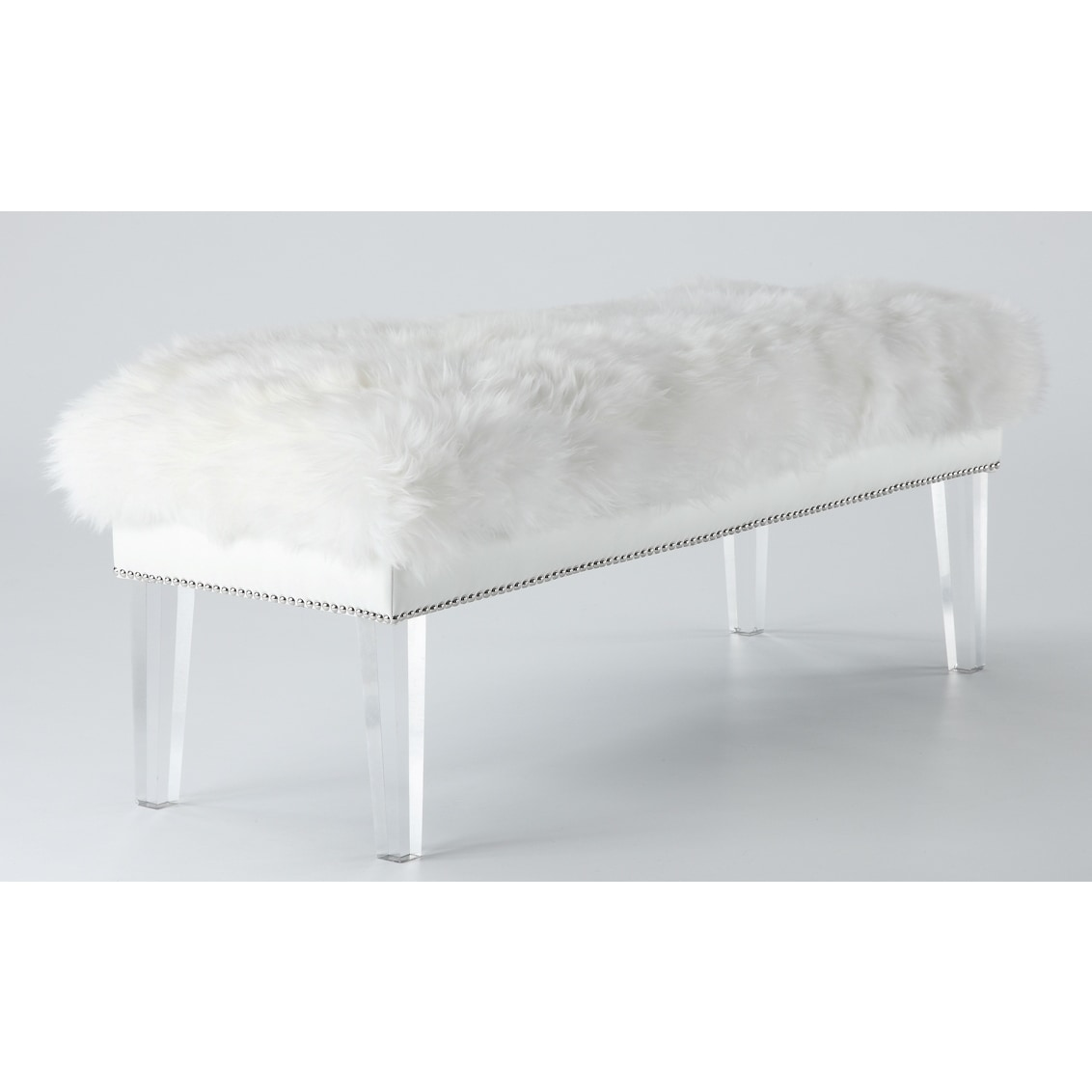 studio bench reviews sheepskin pdx brayden wayfair furniture