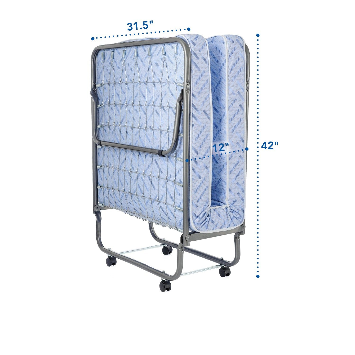 outdoor portable breaker grey desk rollaway lunch lounge office supermall okeefe teslin and bed cotton chair