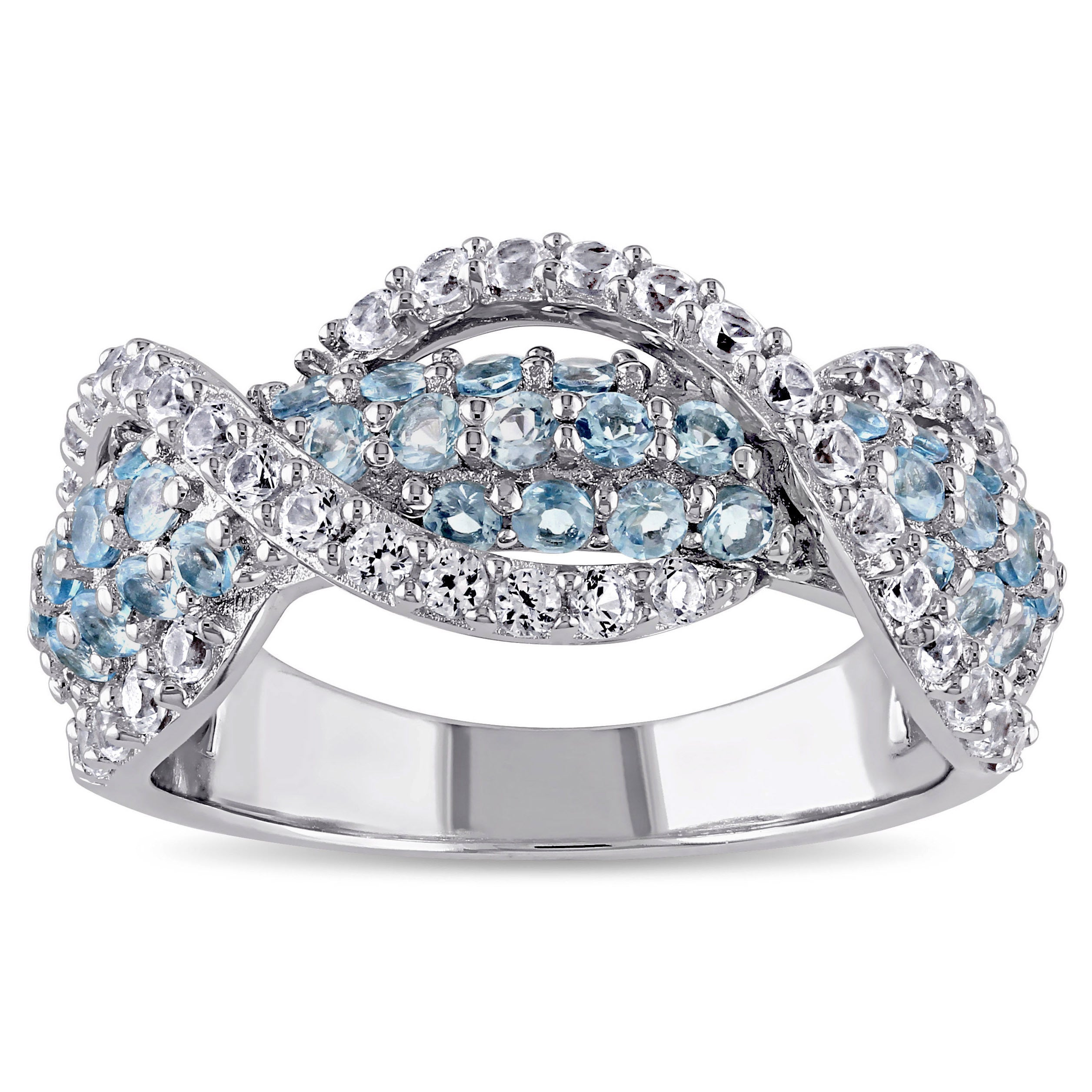 jewelry realreal products sapphire ring rings co infinity enlarged cocktail tiffany the and