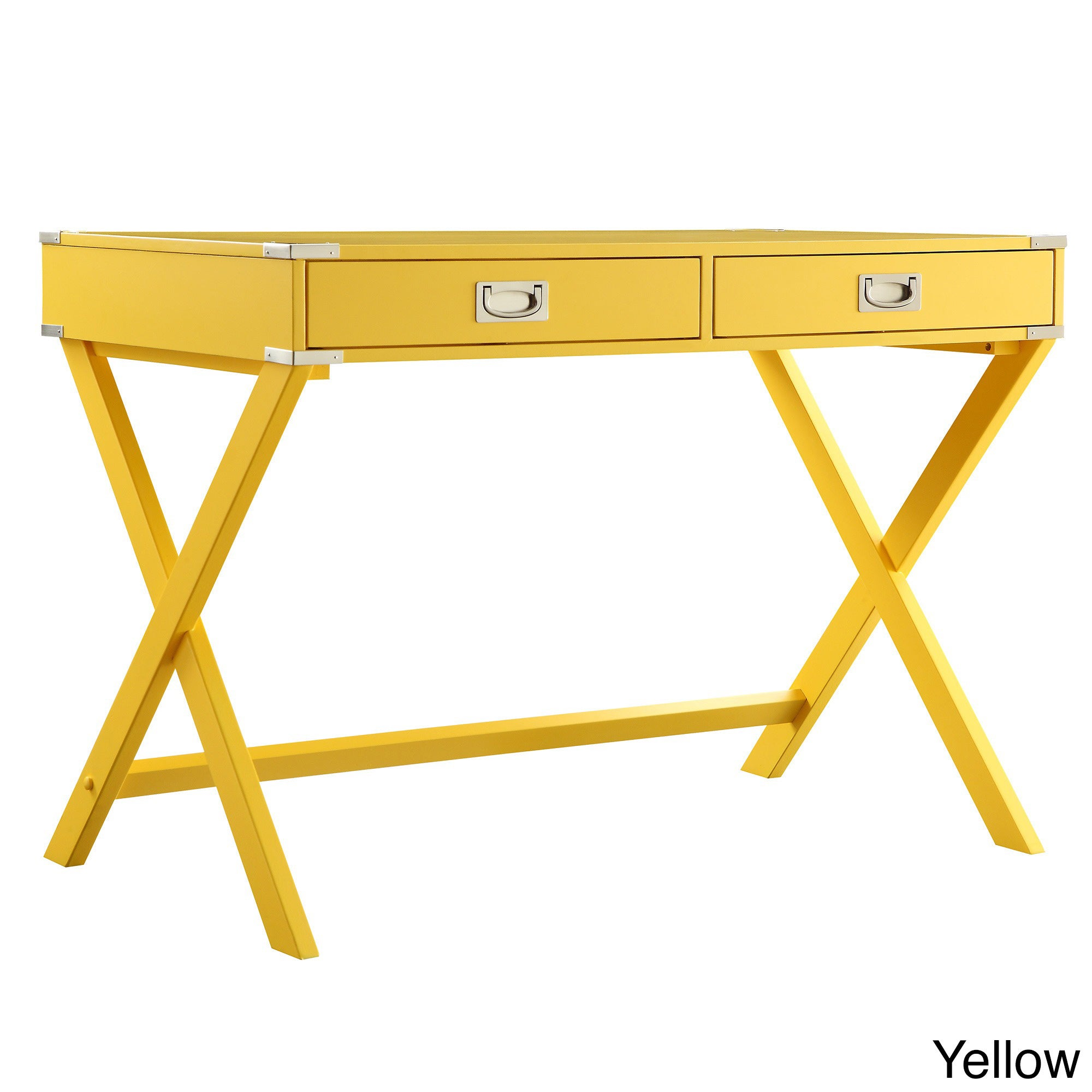 light desk hala or yellow by wall zeist