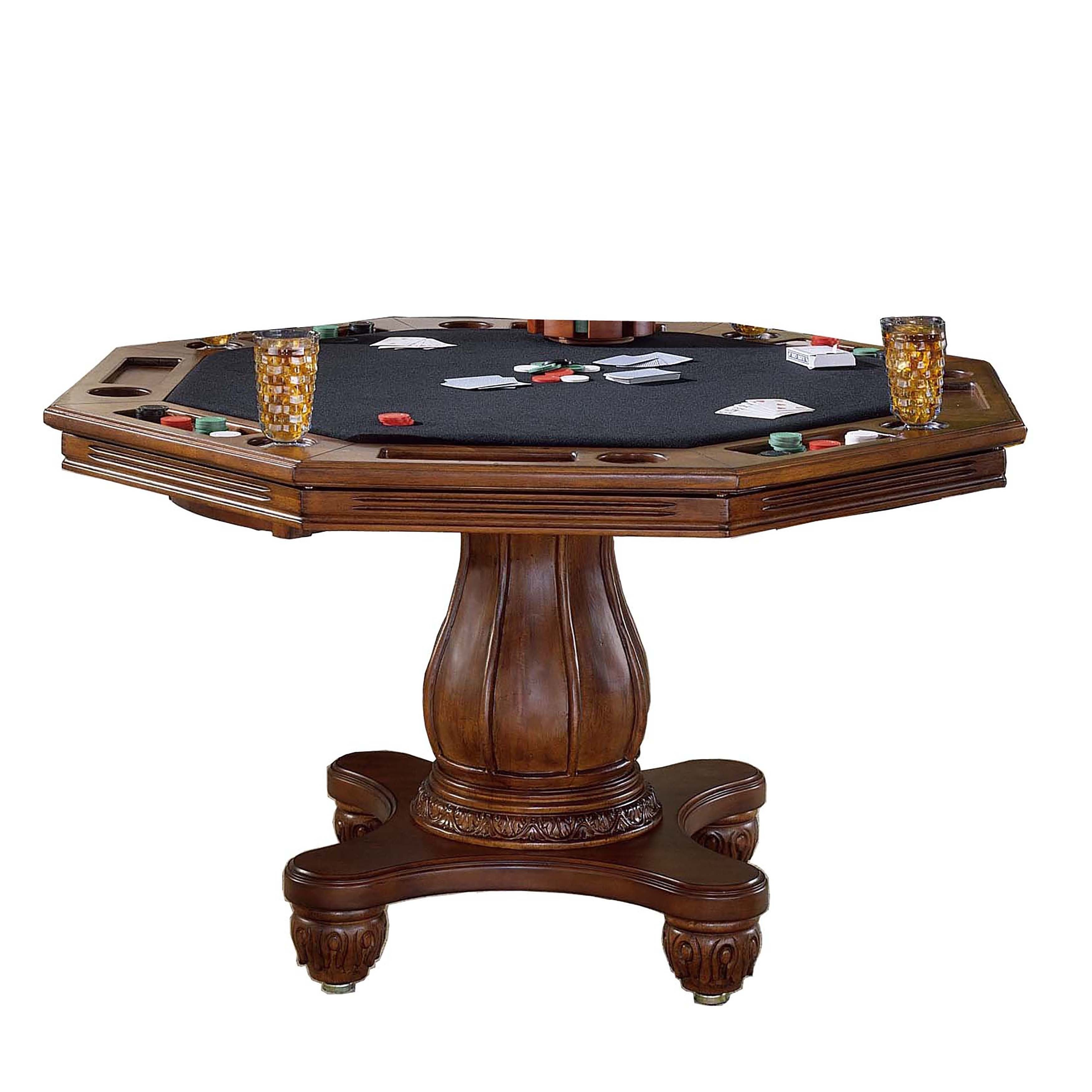 table board geeknson for dining quality furniture new slider and games tables game