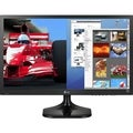 "LG 27MC37HQ-B 27"" LED LCD Monitor - 16:9 - 5 ms"