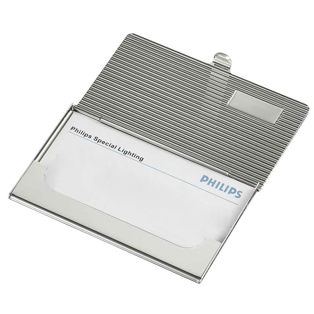 Shop visol berger silverplated business card case free shipping on shop visol berger silverplated business card case free shipping on orders over 45 overstock 10055798 colourmoves