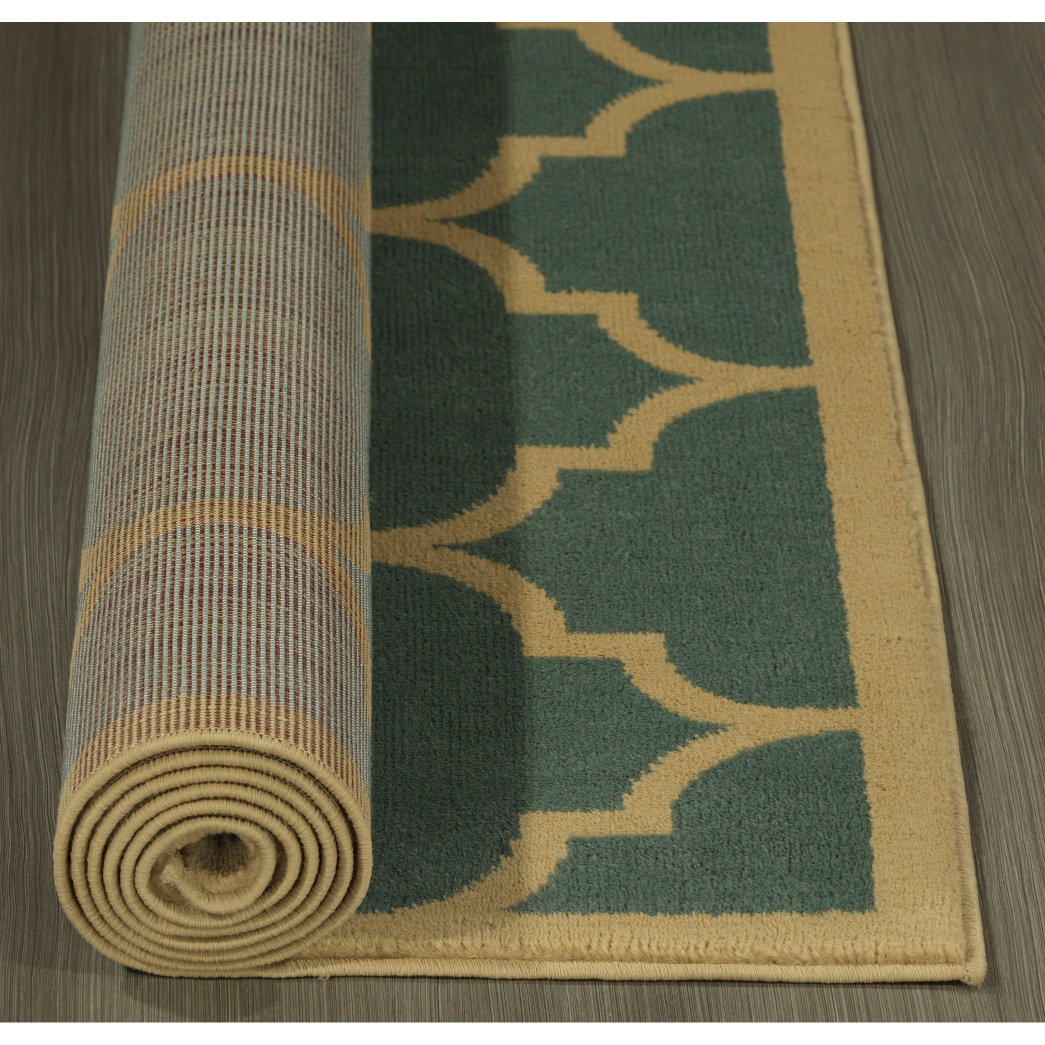 Contemporary Area Rugs 5x7 Uniquely Modern