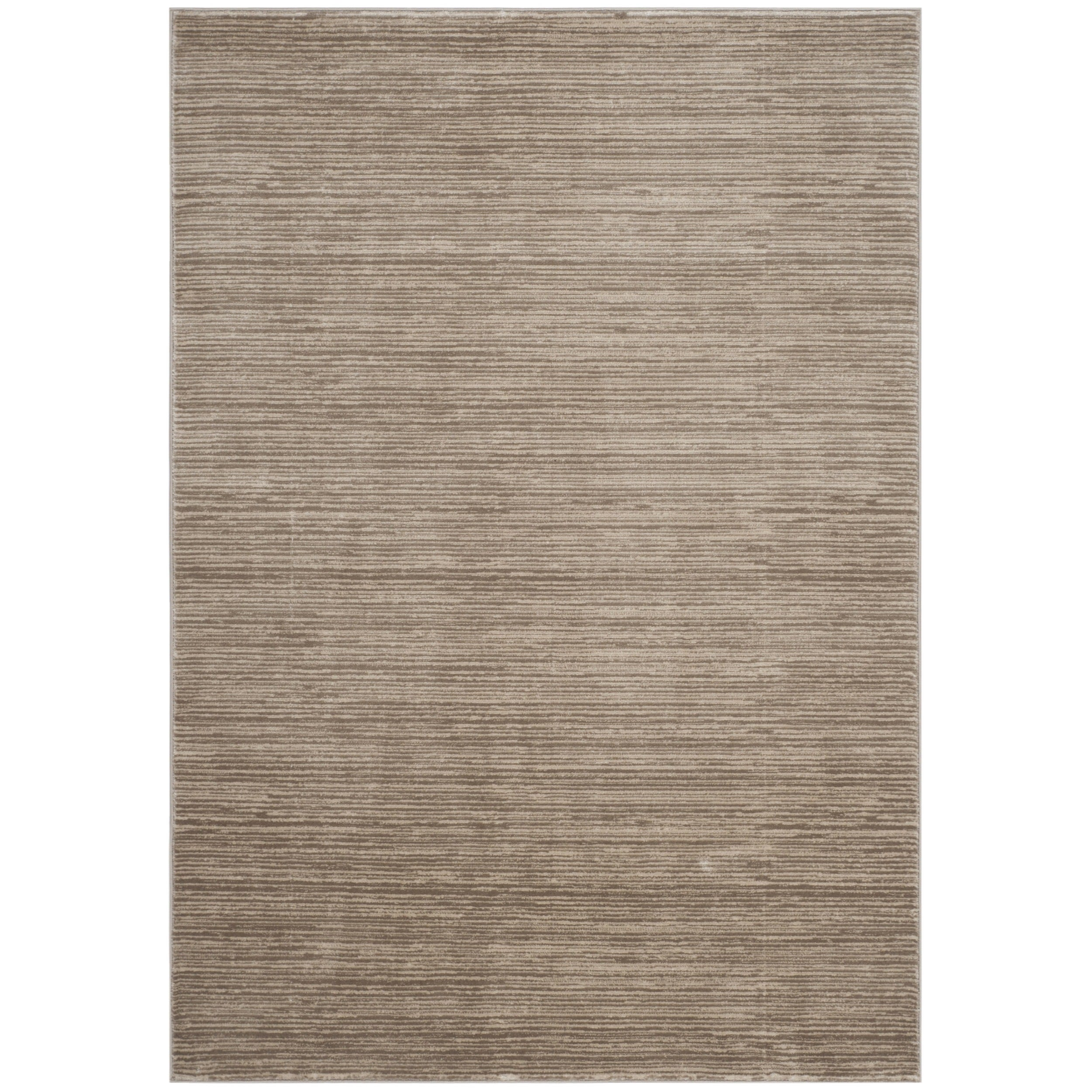 green rug large luxury sage home lime solid area improvement best photos brown of ikea design size and light