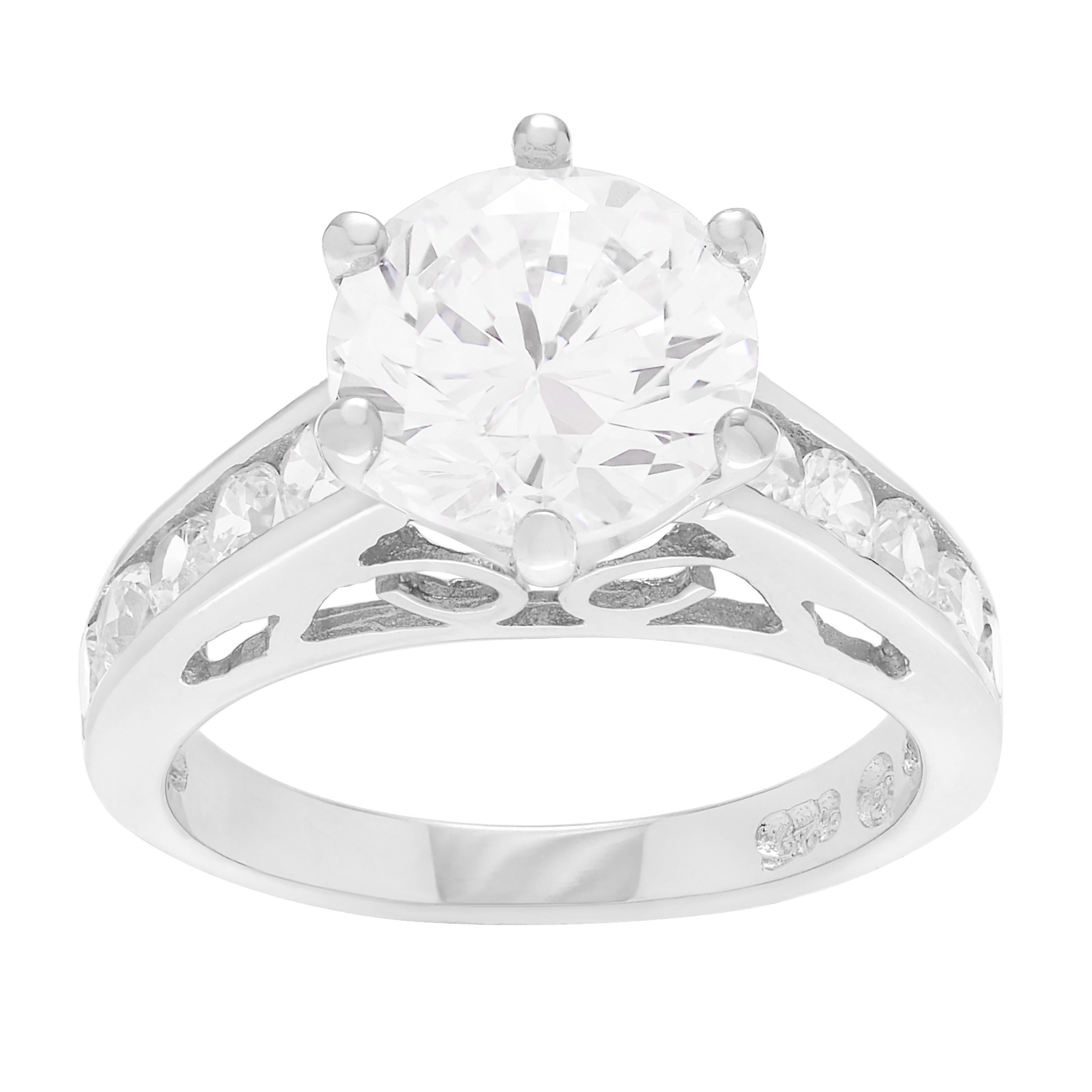 million wedding gm engagement dollar spend an much rings a ring on blog to email should how man