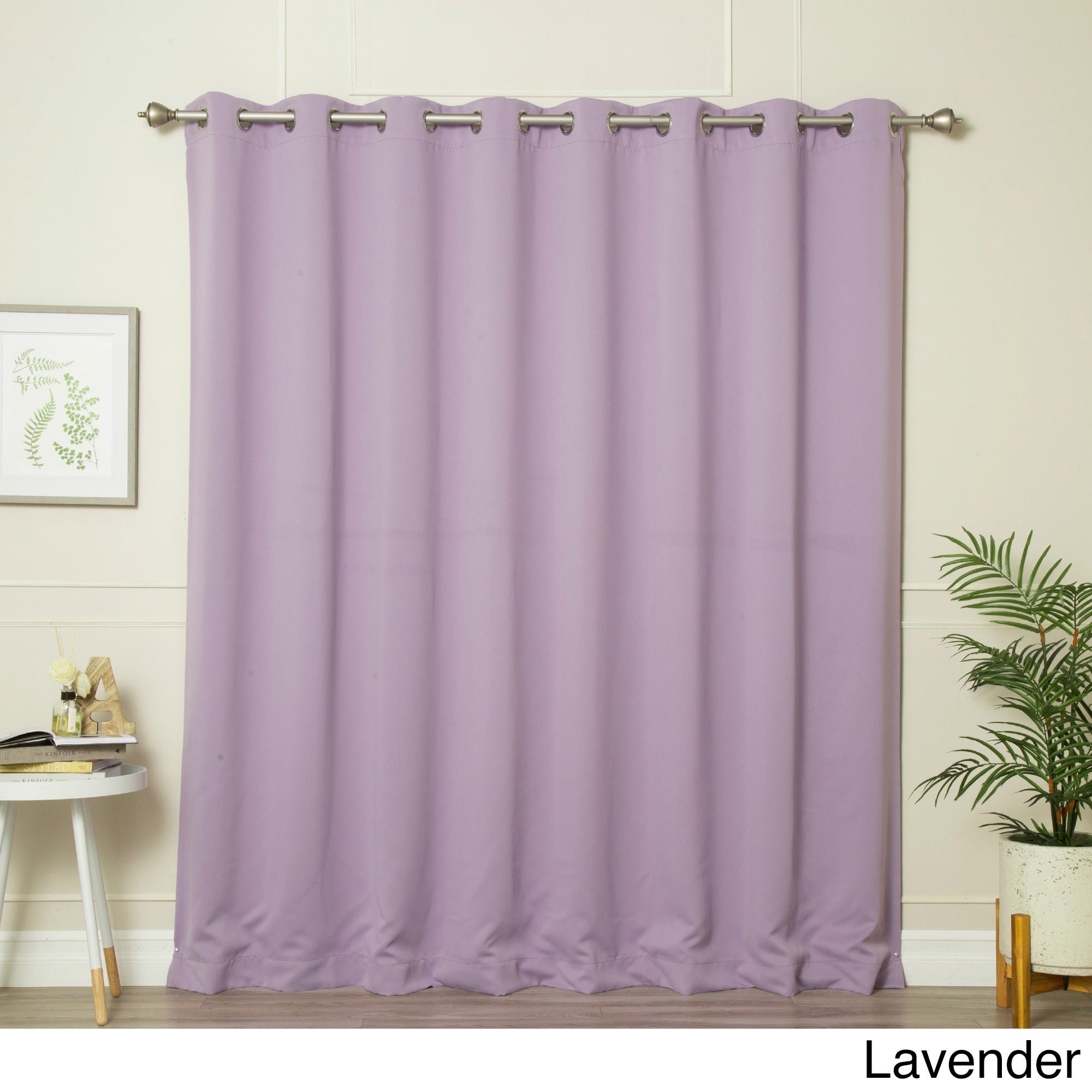 kohls your mint blackout classy curtains crate green drapes extra with jcpenney rooms the drapery in and c window home wide linen accentuate barrel ikat