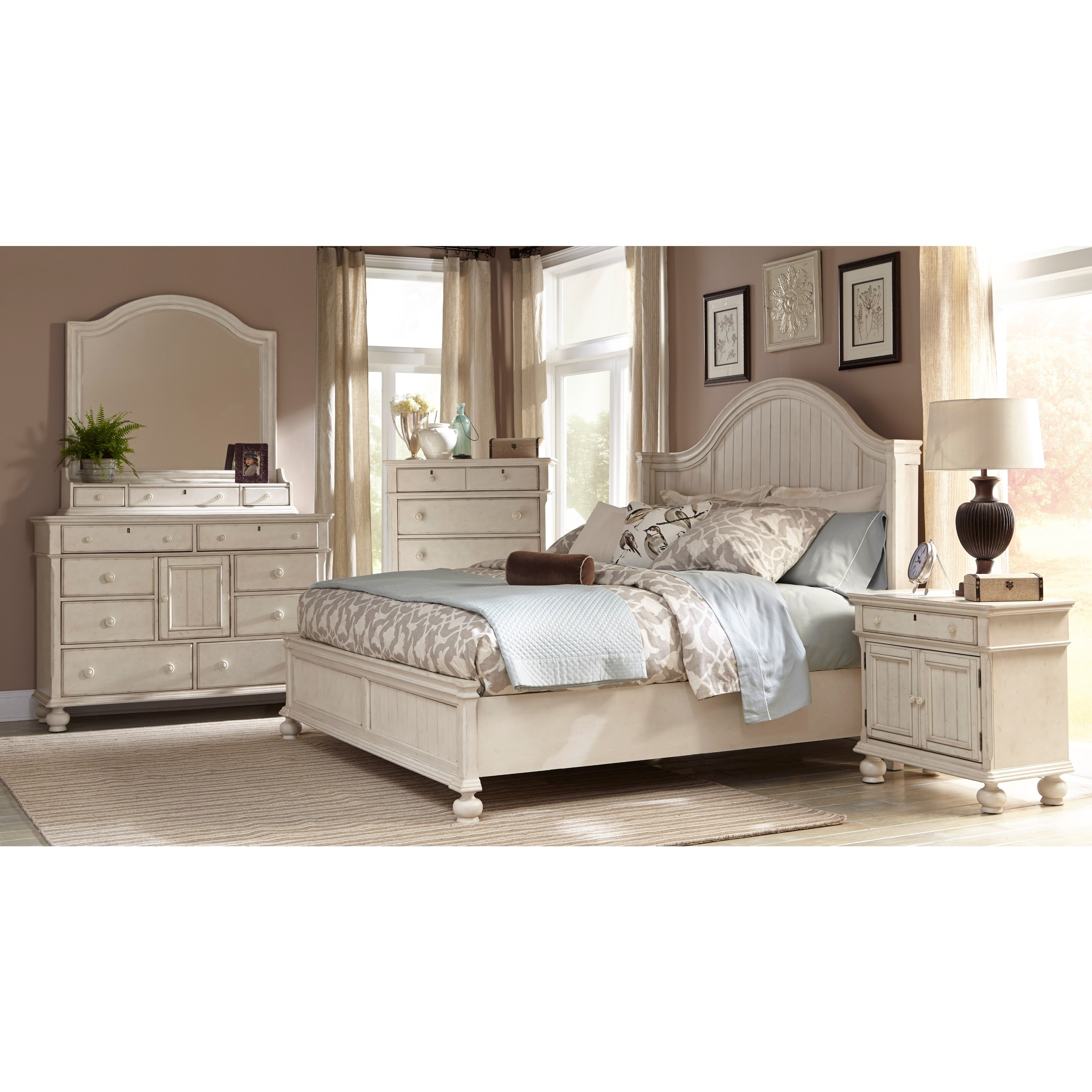 https://ak1.ostkcdn.com//images/products/10066317/Laguna-Antique-White-Panel-Bed-6-piece-Bedroom-Set-by-Greyson-Living-15ced2cc-eb8a-4b22-a07d-c20b14393387.jpg