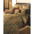 Sherry Kline Tangiers Royale 4-piece Comforter Set