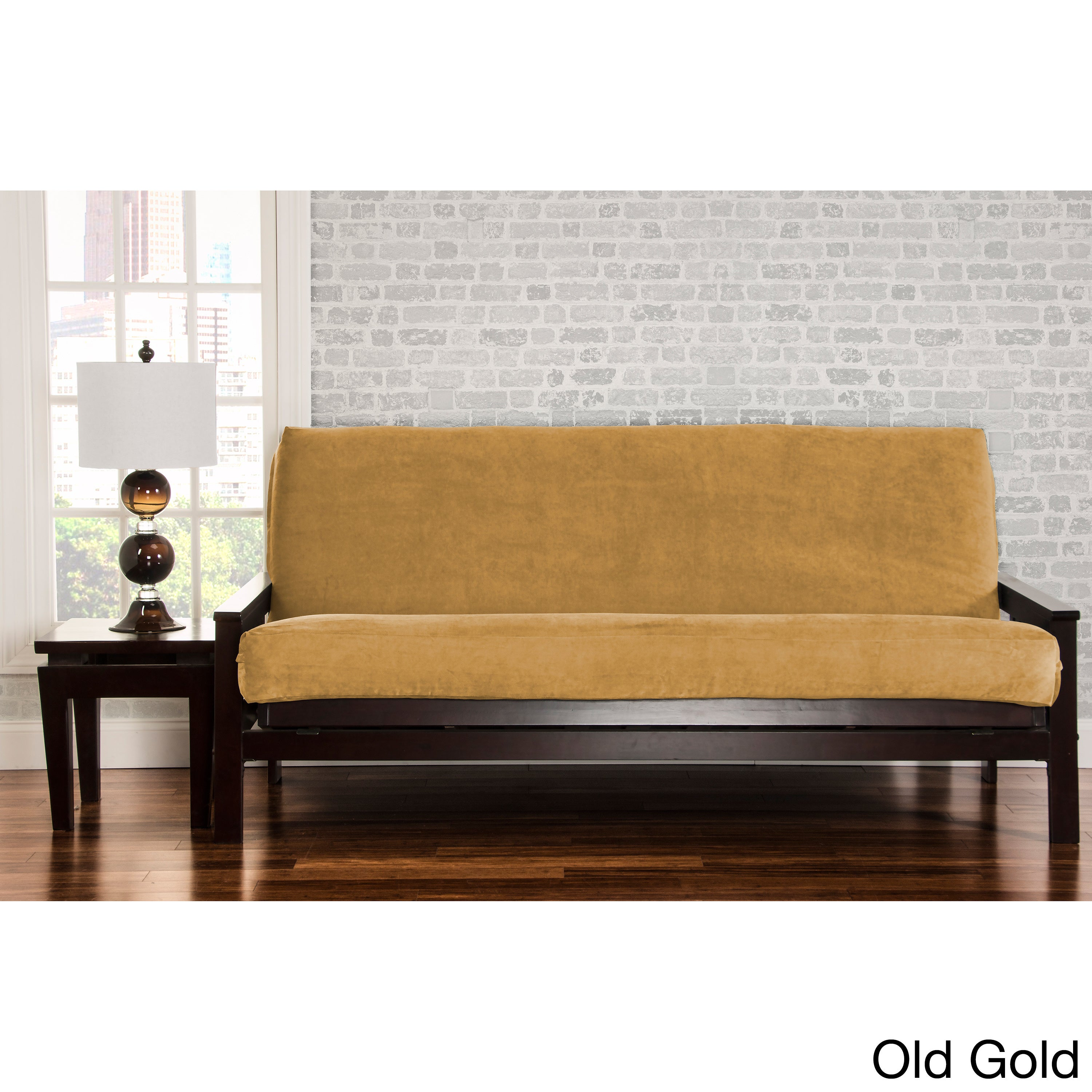 Siscovers Padma Futon Cover Free Shipping Today Com 10074324