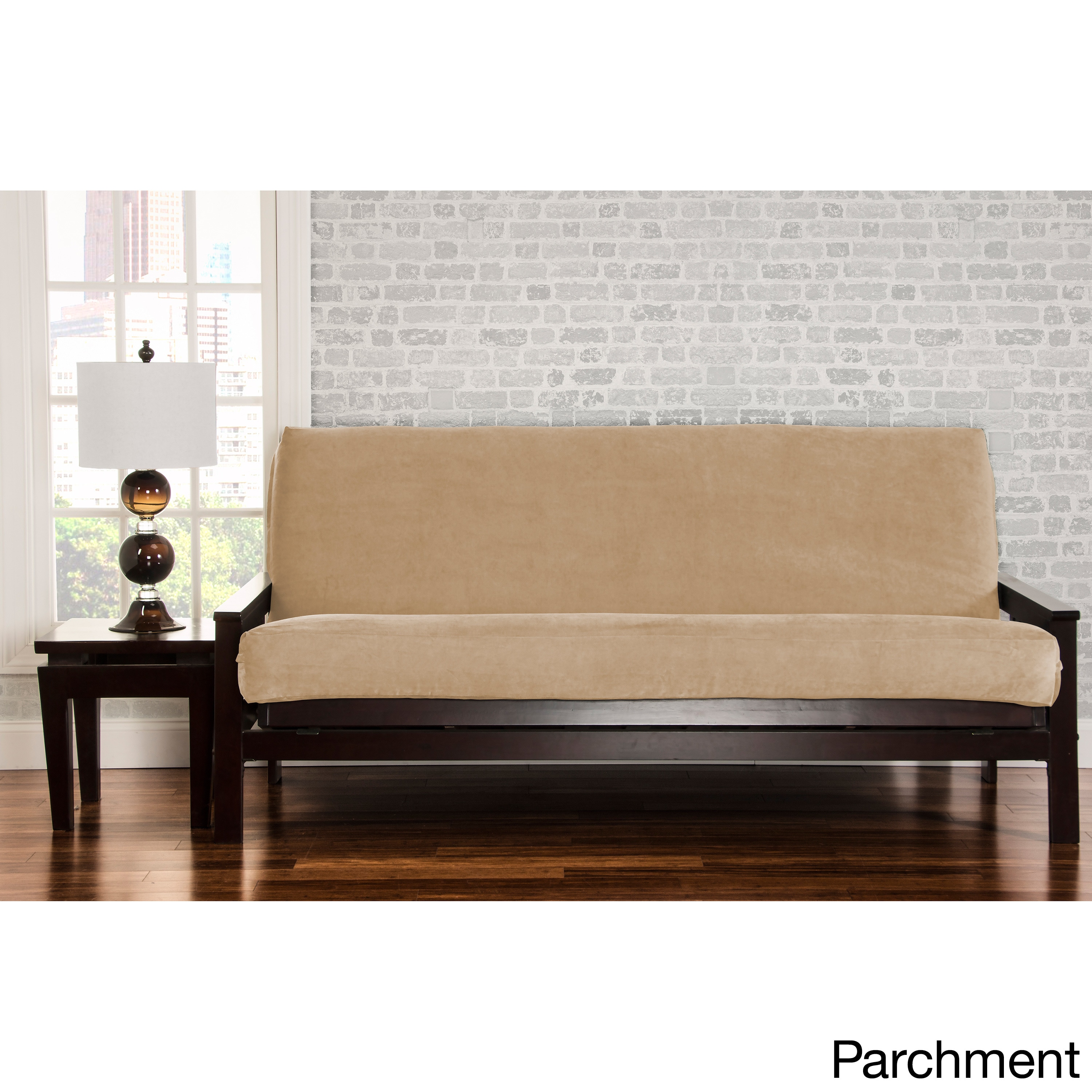 designs med online futon futons calam covers products scandinavian