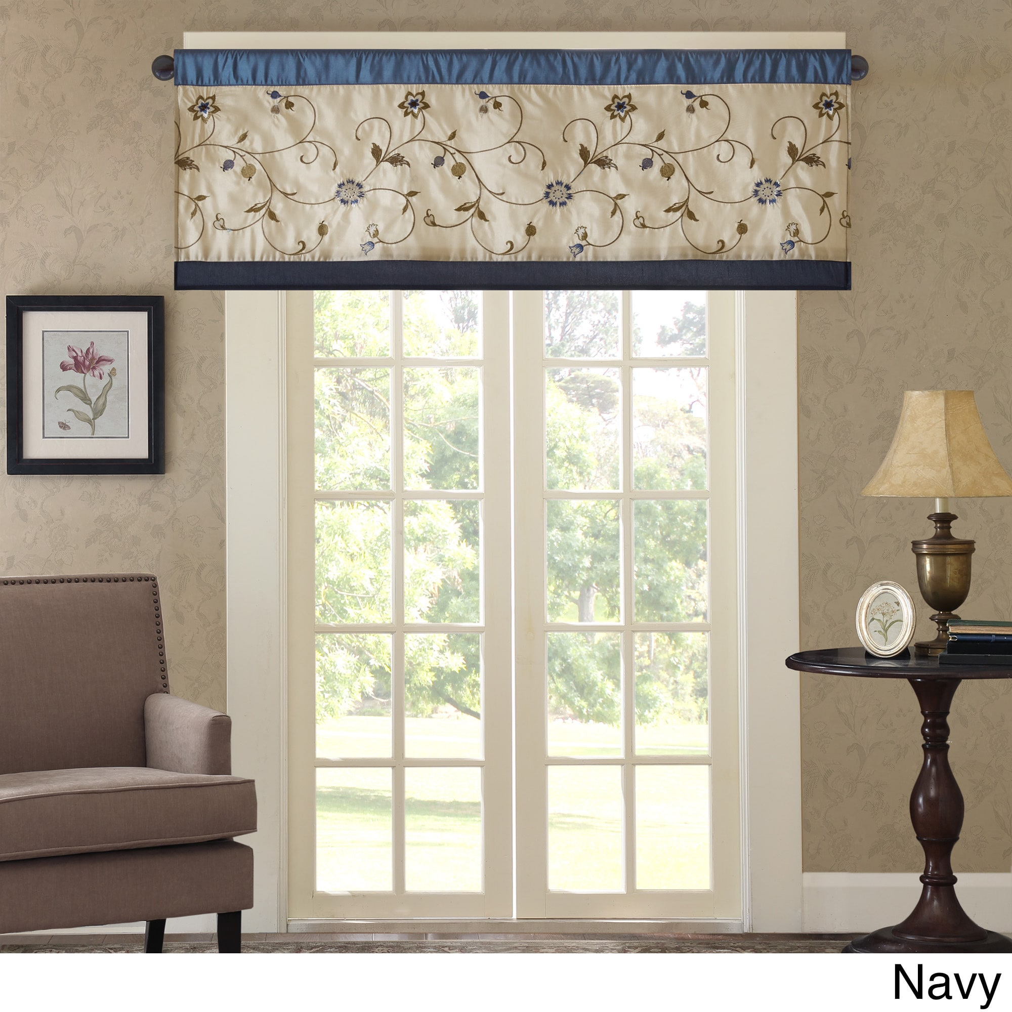 curtains sheer windows of valances ideas with bathroom valance double swag curtain shower window for white brilliant gallery treatments