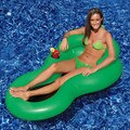 Swimline Cool Chair Floating Pool Lounge