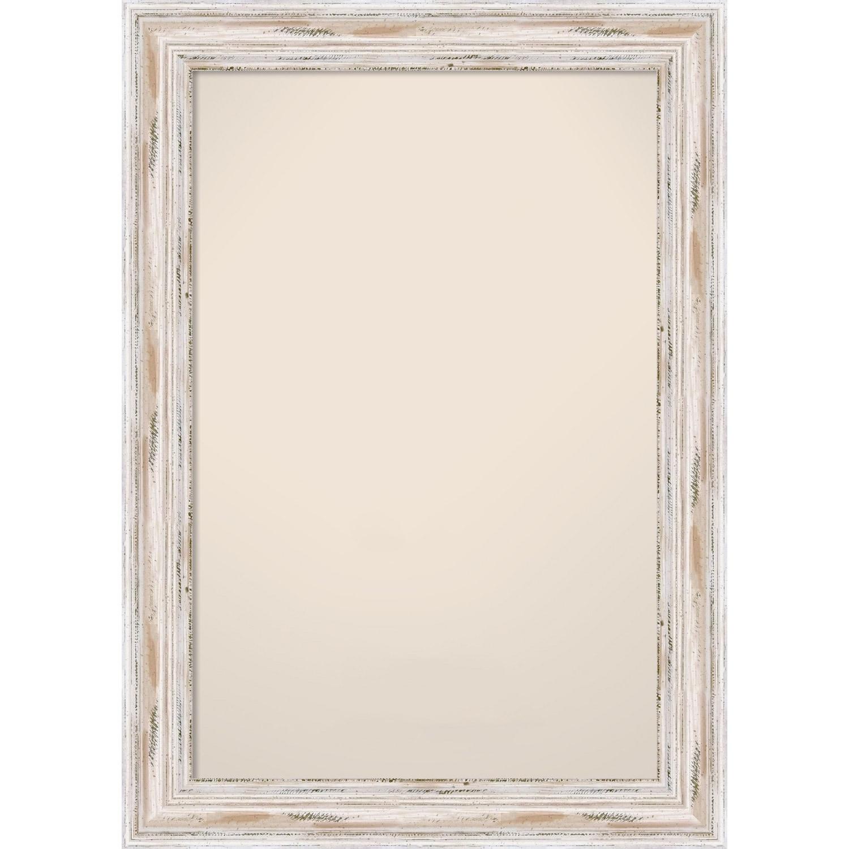 Alexandria Whitewash Photo Frame 20x30\' 25 x 35-inch - Free Shipping ...