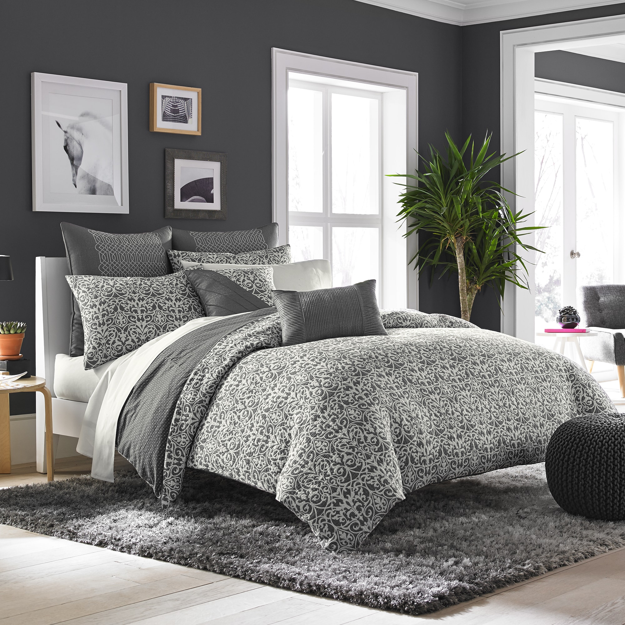 unisonhome white shop himmeli cover style your matelasse b duvet share the look upload or unison
