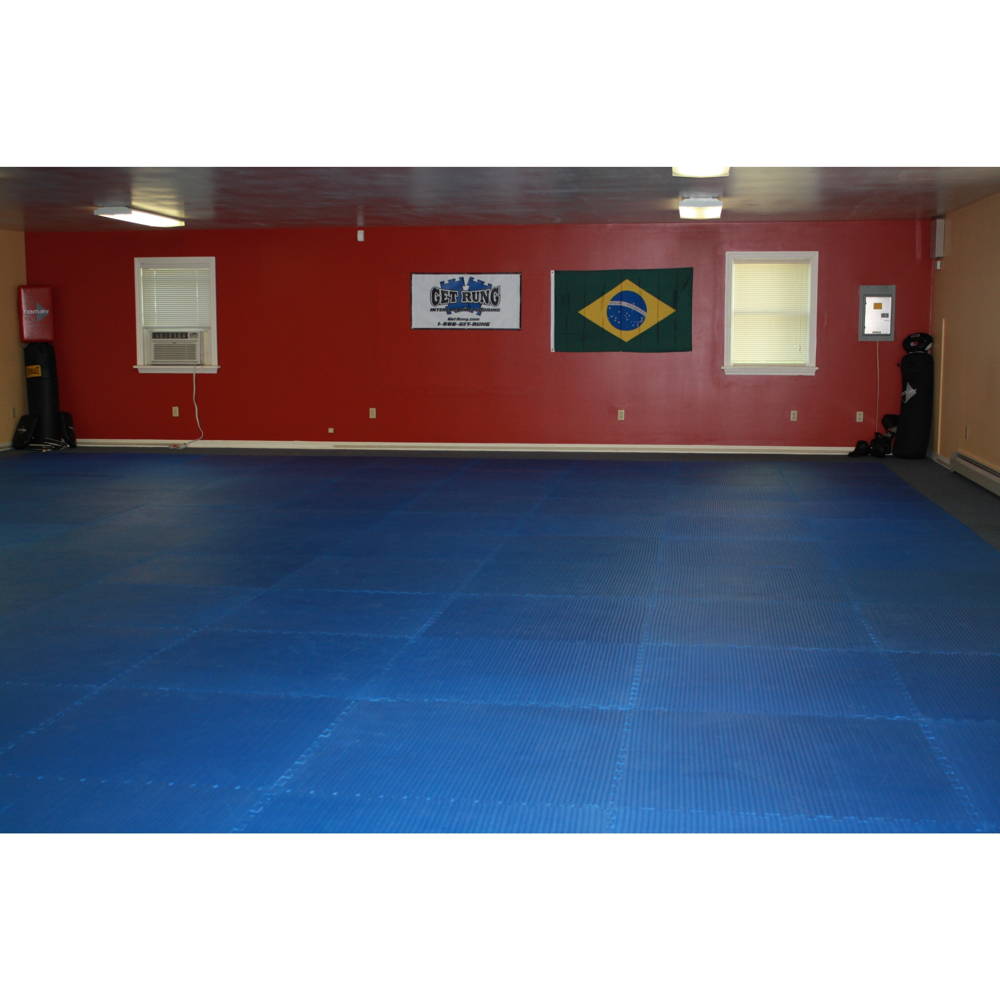 reviews pdx commercial mats gym sale inc used supermats mat gymnastics wayfair for