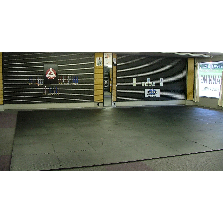 eva foam furry world carpet inc mats interlocking floor mat product