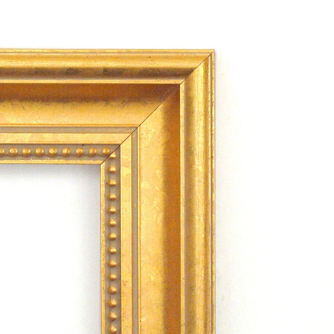 Townhouse Gold Photo Frame 17 x 21-inch - Free Shipping Today ...
