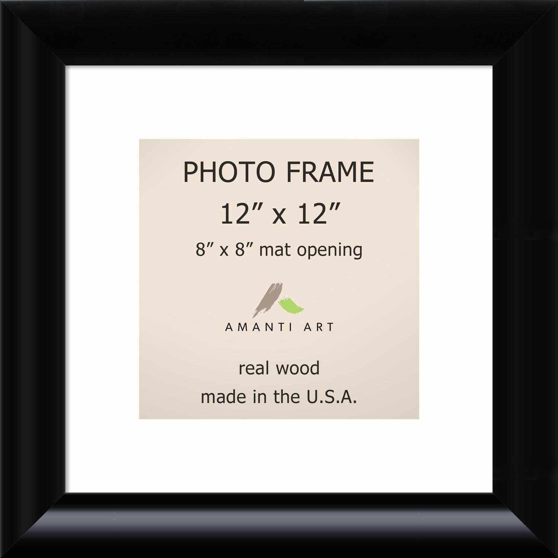 Steinway black photo frame 15 x 15 inch free shipping today steinway black photo frame 15 x 15 inch free shipping today overstock 17239665 jeuxipadfo Images