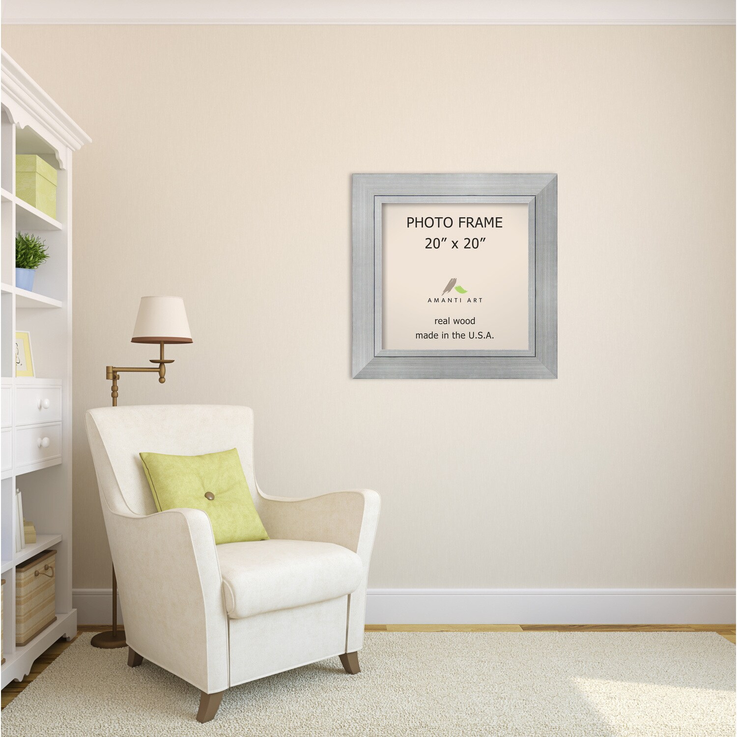 Enchanting 20 X 27 Picture Frame Adornment - Picture Frame Ideas ...
