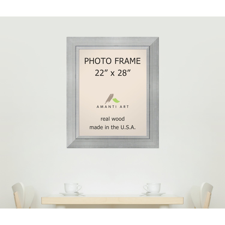 Funky 22 X 30 Frame Sketch - Picture Frame Ideas - stillhouseplants.info
