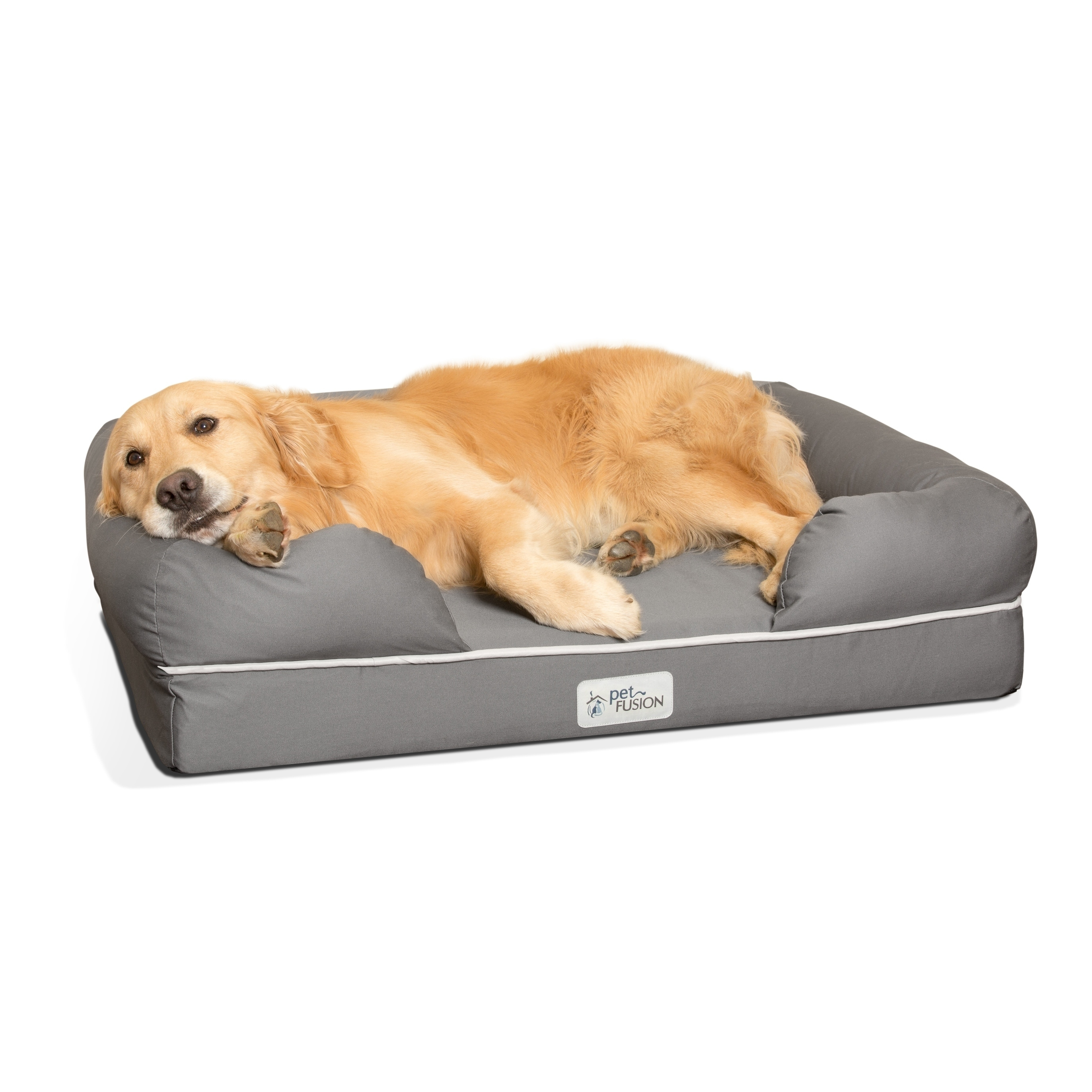 liner bo eb inch cage bed dog fit medium ellie memory foam to replacement